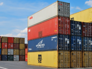 Global trade platform partners with customs agencies in East Africa