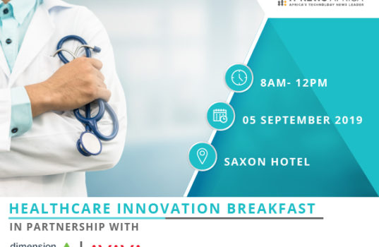 Healthcare newsIT News Africa – Up to date technology news