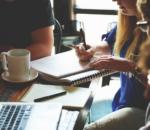 Hostinger announces partnership with tech business productivity provider