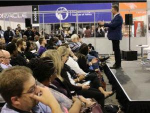 South Africa still can't fill ICT skills gaps