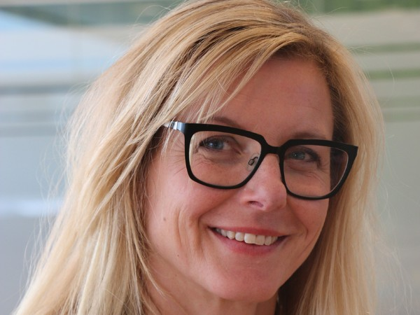 Kajsa Arvidsson has been appointed as the new CEO of Seliro Group