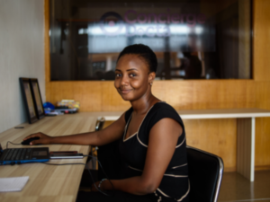 Mastercard Foundation to bring 3 million employment opportunities to Ghana