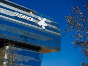 Sasol invests in technology from Siemon