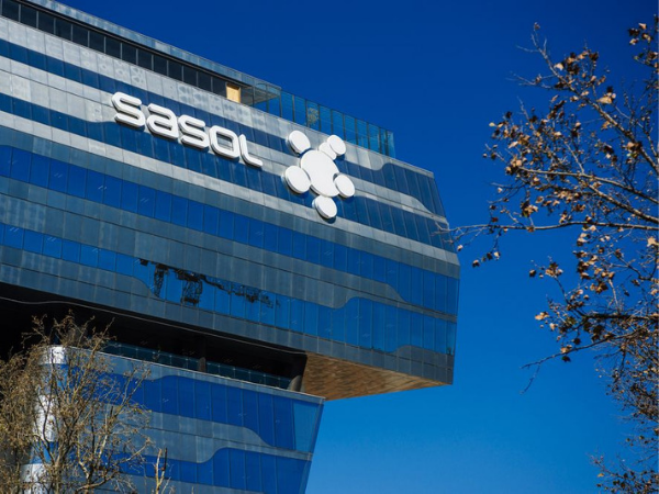 Image result for sasol sandton