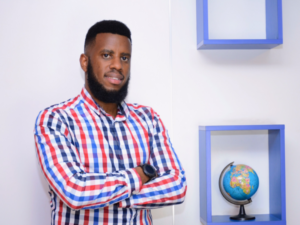 South African Mobiclicks takes first step into East Africa