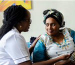 New digital healthcare platform provides services to families of African diaspora in Europe