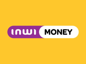 Telecom operator, inwi launches mobile money service