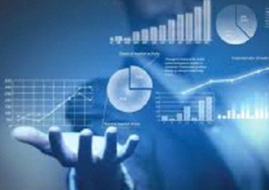 The role of big data in the digital world