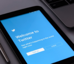 Twitter is experimenting with new 'hide replies' feature