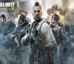 Call of Duty: Mobile iconic characters. Image sourced from Call of Duty: Mobile.