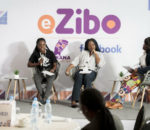 New Digital Literacy program targets youth in Zambia