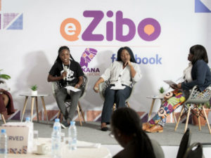 New  Digital Literacy program targets youth in Zambia