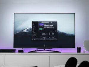V-Nova and Simplestream partner up to launch a new streaming platform