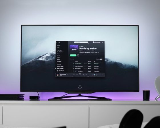 V-Nova and Simplestream partner up to launch new streaming platform