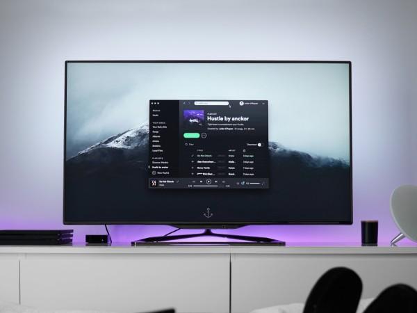 V-Nova and Simplestream partner up to launch new streaming platform