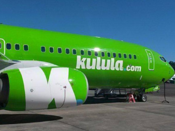 kulula.com's new partnership set to reinvent the airport experience