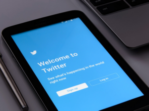 Twitter introduces new 'Topics' feature