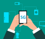 Use WDM to maximise infrastructure for 5G success.