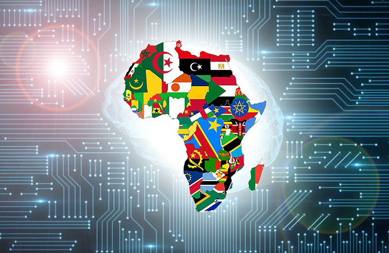 Is Africa Ready for Digital Enablement?
