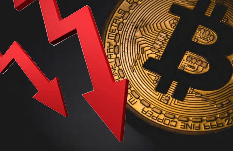 bitcoin news pietų afrika