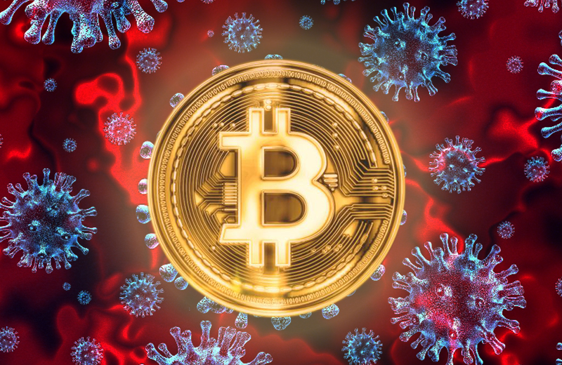 Sobek mining bitcoins do you have to pay tax on betting winnings uk