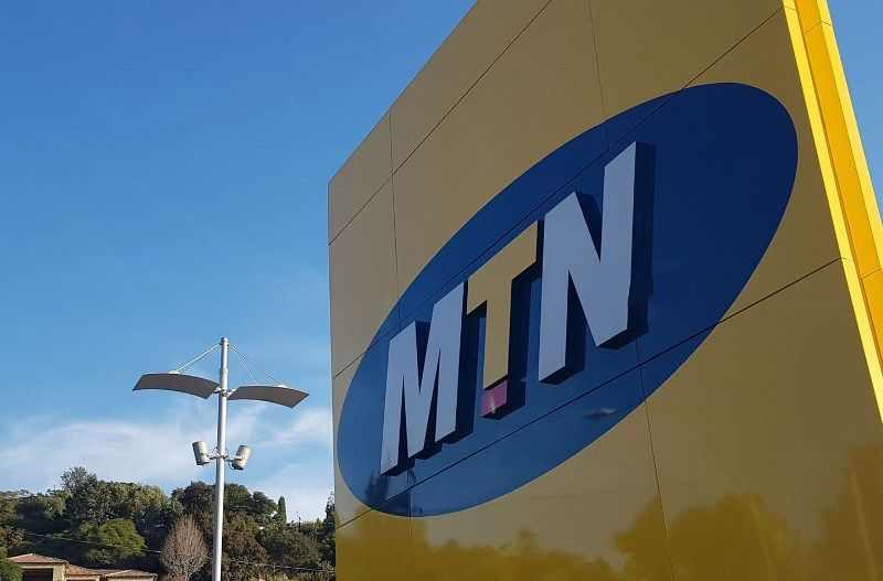 Mtn Introduces New Region Specific Data Bundles It News Africa Up To Date Technology News It News Digital News Telecom News Mobile News Gadgets News Analysis And Reports