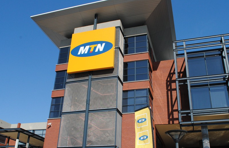 Mtn Announces Massive Data Price Cuts It News Africa Up To Date Technology News It News Digital News Telecom News Mobile News Gadgets News Analysis And Reports