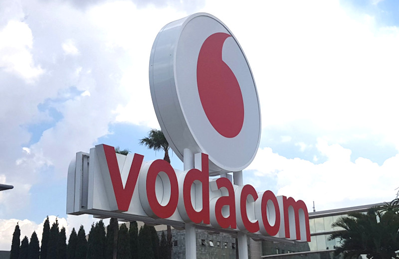 Vodacom Agrees To Drop Data Prices By As Much As 40 It News Africa Up To Date Technology News It News Digital News Telecom News Mobile News Gadgets News Analysis And Reports