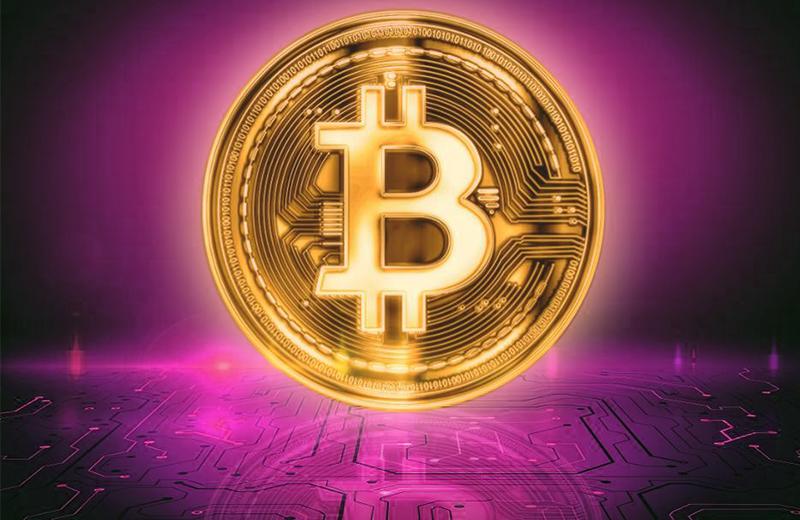 Sobek mining bitcoins 31337 csgo betting