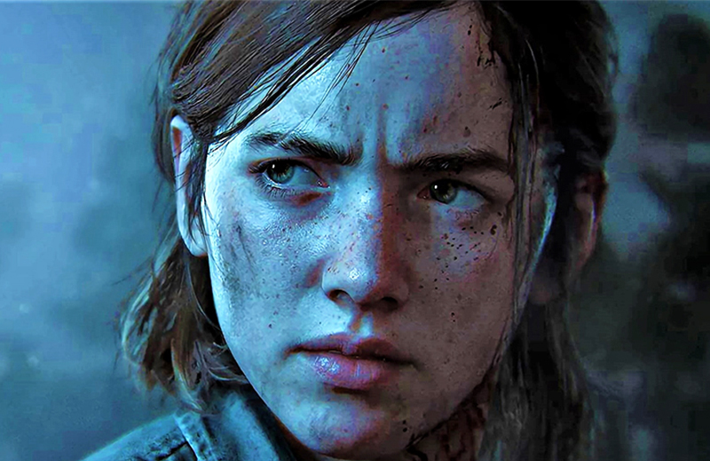 The Last of Us Part II Indefinitely Delayed - IT News Africa