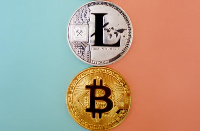 Sobek mining bitcoins dobet live betting lines