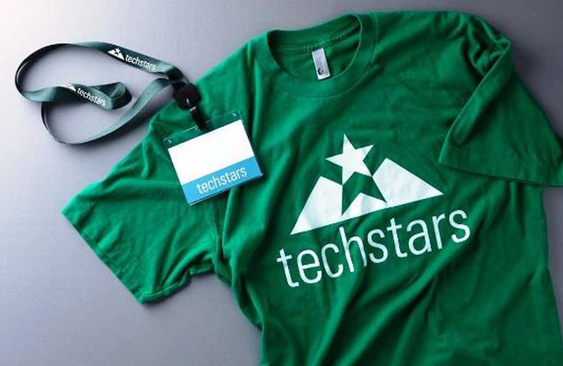 Techstars Launches Global Startup Event to Fight COVID-19   IT News Africa - Up to date technology news, IT news, Digital news, Telecom news, Mobile news, Gadgets news, Analysis and Reports