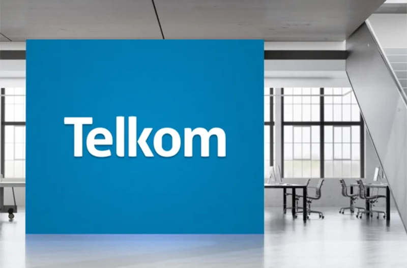 Telkom To Support Faster Fibre For Free During Stage 4 Lockdown It News Africa Up To Date Technology News It News Digital News Telecom News Mobile News Gadgets News Analysis And Reports