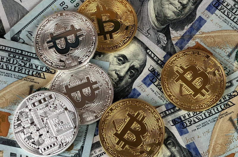 7 Cryptocurrency Predictions for 2021