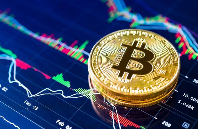cryptocurrency traders pietų afrika)