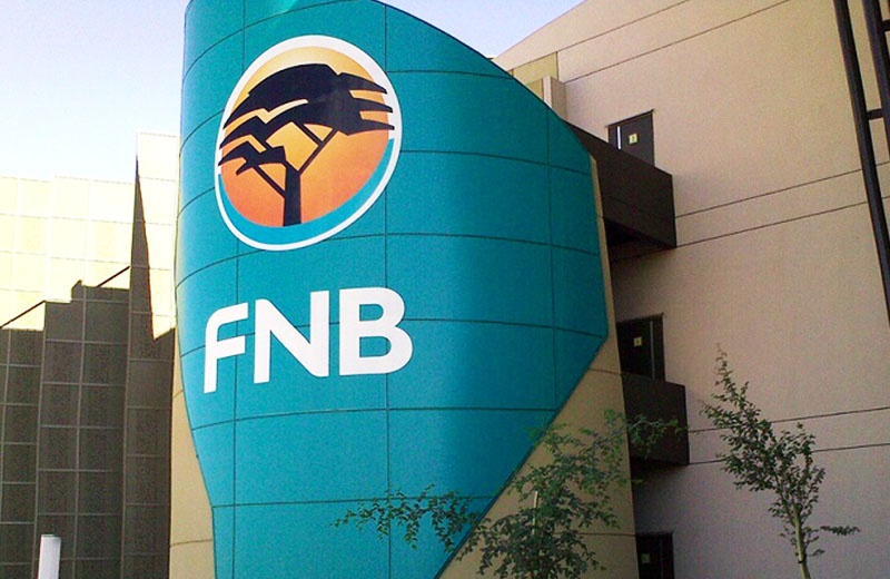 How to Check Your FNB Account Number [UPDATED 2021]
