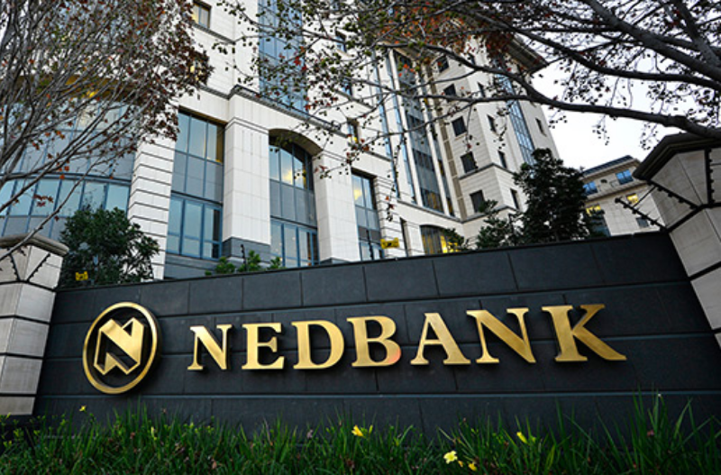 Nedbank Takes Home 5 Accolades at the 2020 Global Banking and Finance Awards   IT News Africa - Up to date technology news, IT news, Digital news, Telecom news, Mobile news, Gadgets news, Analysis and Reports