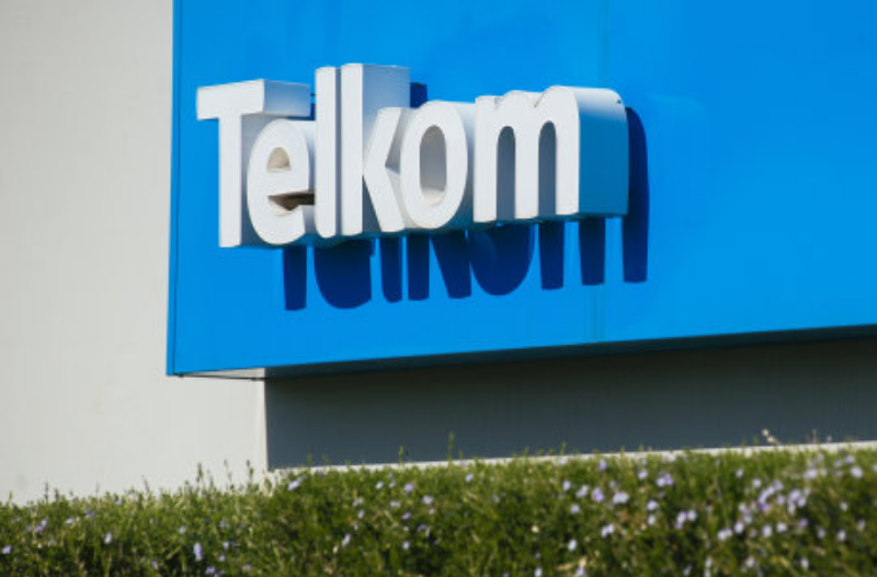 Telkom And Frogfoot Partner To Increase Fibre To The Home Coverage It News Africa Up To Date Technology News It News Digital News Telecom News Mobile News Gadgets News Analysis And Reports