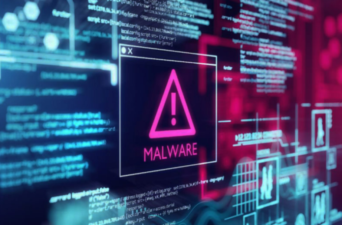 6 Ways to Protect Your Business from Ransomware – IT News Africa
