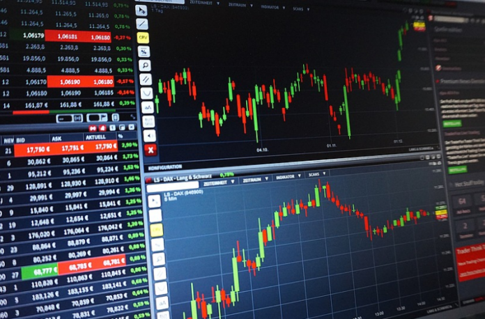 Top 7 Forex Trading Apps for 2021 – IT News Africa