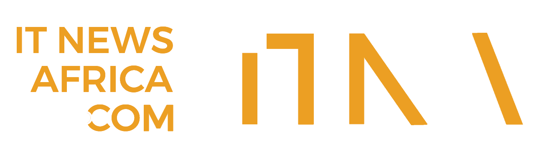 ITNewsAfrica.com