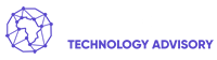African Technology Advisory (Pty) Ltd.