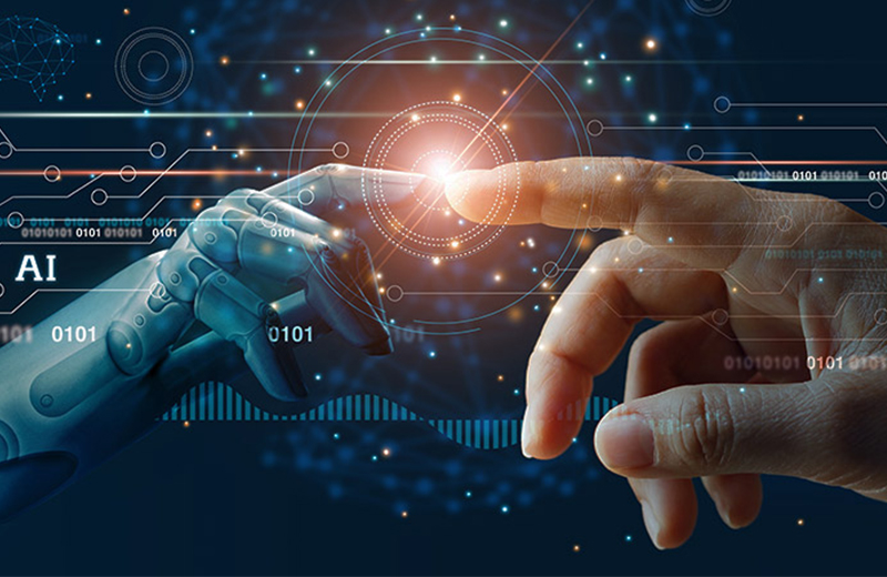 7 Compelling Benefits to Letting AI Power Your Business
